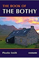 The Book of the Bothy Paperback