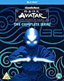Avatar Complete (BD) (Amazon Exclusive includes Art Cards) [Blu-ray] [2018] [Region Free] [UK-Import]