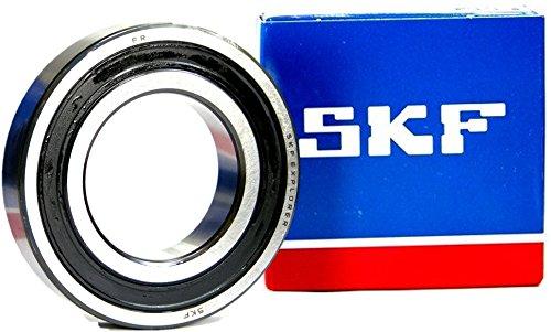 6000-2rs-genuine-skf-bearing-10mm-x-26mm-x-8mm