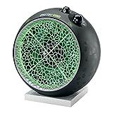 51XgSrtcO2L. SL160  I 10 migliori termoventilatori e scaldini su Amazon
