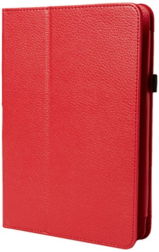 snukfit-adelaide-arch-cover-for-89-inch-kindle-fire-hd-red