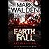 Earthfall: Retribution