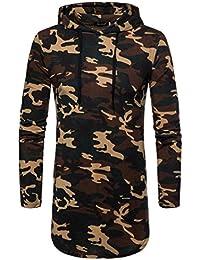 Suchergebnis auf Amazon.de für  tank top - Herren  Bekleidung 856a10a540