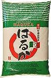 HARUKA Sushi Rice 10 kg