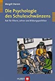 ISBN 3456846096