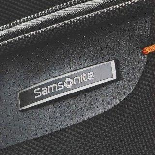 Samsonite Mobile Office Travel Bag 49354-1041 Black Fits 13″ to 17.3″