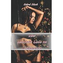 Eine neue/alte Liebe zu Weihnachten