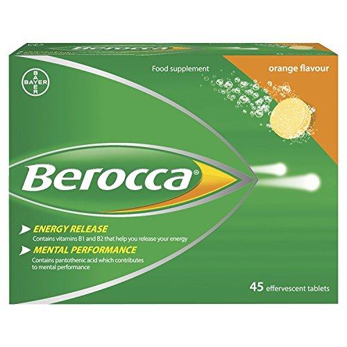 bayer-berocca-45-orange-flavour-effervescent-tablets
