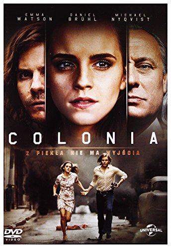 colonia-dvd-region-2-import-keine-deutsche-version