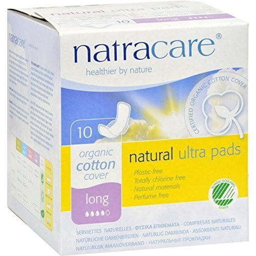 pads-ultra-long-with-wings-2-boxes-10-ct-each-box-20-pads-total-by-natracare