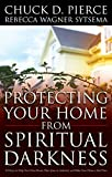 Image de Protecting Your Home from Spiritual Darkness