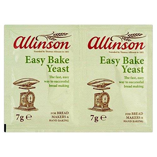 allinson-easy-bake-yeast-2-x-7g