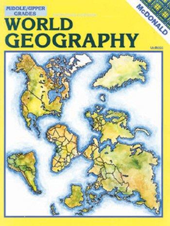 mcdonald-publishing-world-geography