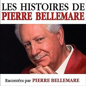 Les histoires de Pierre Bellemare 6