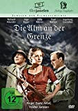 Die Alm an der Grenze - Die Ganghofer Verfilmungen (Filmjuwelen)