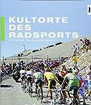 Wo Fahrer zu Legenden werdenBroschiertes BuchNicht nur am Mont Ventoux wurden Rennradfahrer zu HeldenDer Radsport ist dramatisch, sowohl der Sport selbst als auch die Orte, an denen er ausgetragen wird: Berge, Anstiege und Radrennbahnen. Wer einmal a...