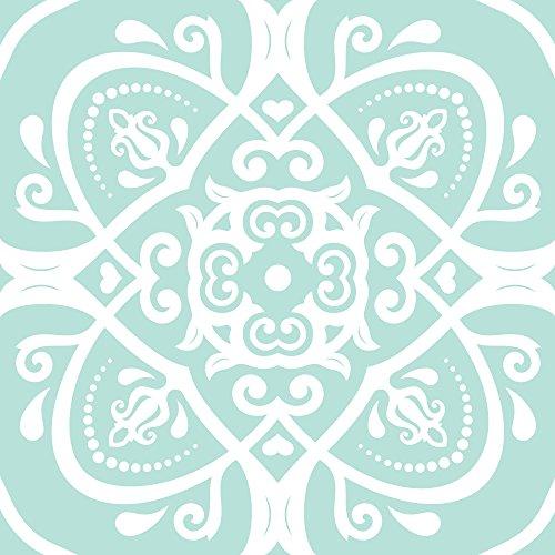 12-vinilo-cuadrado-azulejos-adhesivo-para-pared-pegatinas-decoracion-moderna-deco-art-design-para-cu