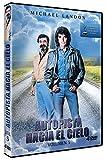 Highway to Heaven (Autopista hacia el cielo) Volumen 5 DVD España