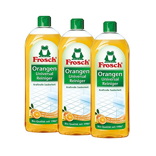 3-x-frog-orange-universal-cleaner-750-ml