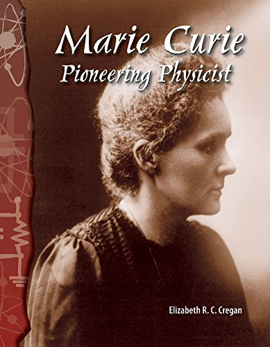 Descargar Bittorrent En Español Marie Curie (Science Readers) Torrent PDF