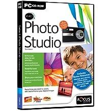 Select Photo Studio 3rd Edition (PC)