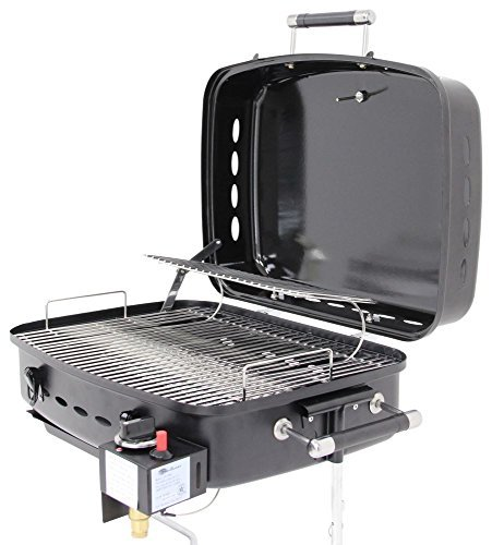 flame-king-ysnht400-rv-mounted-bbq-motorhome-gas-grille-by-flame-king