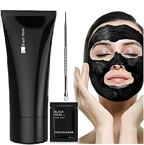 mascarillas-boolavard-negro-puntos-negros-negro-mascara-removedor-de-la-espinilla-tratamientos-facia