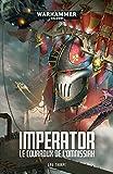 Imperator : le Courroux de l'Omnissiah