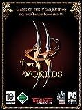 Two Worlds - édition jeu de l'année