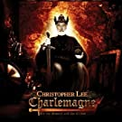 CHARLEMAGNE - BY THE SWORD & THE CROSS