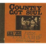 Country Got Soul Volume 1