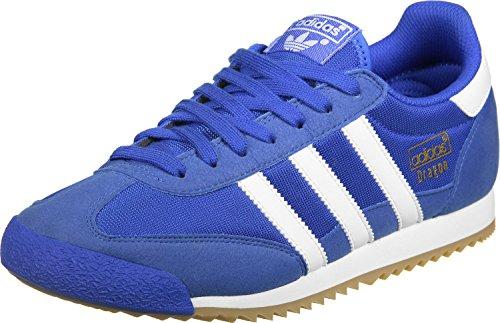 adidas-dragon-og-sneaker-bas-du-cou-homme-bleu-blue-ftwr-white-gum-42-eu
