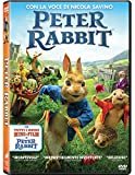 Peter Rabbit  ( DVD)