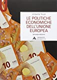 Le politiche economiche dell'Unione Europea