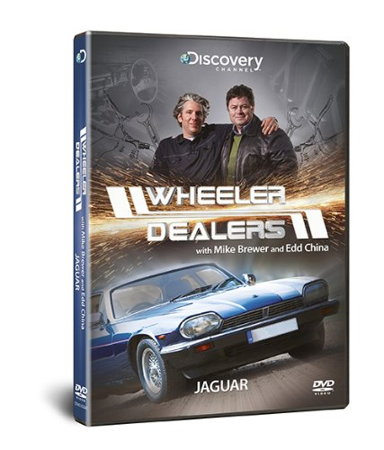 wheeler-dealers-british-classics-jaguar-dvd