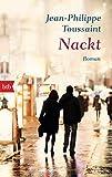 Nackt: Roman bei Amazon kaufen