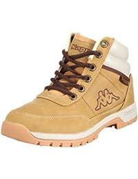 Amazon es Zapatos Y Mujer Para Botas Kappa Complementos rRZndxqr