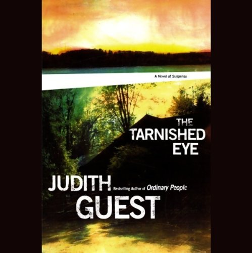 The Tarnished Eye  Audiolibri