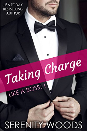 taking-charge-like-a-boss-book-1