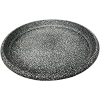 ‏‪Plants Pot Saucer Indoor Outdoor Decoration Plate - Saucer‬‏