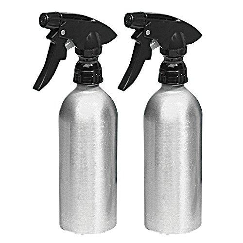 interdesign-metro-atomizadores-de-aluminio-anticorrosivo-para-el-cuidado-del-cabello-o-de-las-planta