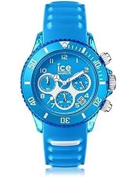 ICE-Watch 1458 Unisex Armbanduhr