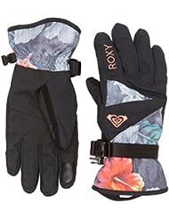 Roxy Damen Rx Jetty J Gloves