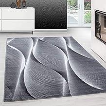 Suchergebnis auf Amazon.de für: teppich wohnzimmer 160x230
