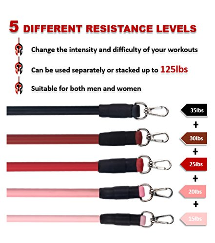 Spartan-Spirit-Resistance-Bands-Set-for-Men-and-Women-with-Handles-Exercise-Resistance-Bands-suitable-for-YogaPilatesMobilityCrossfitStrength-Training-Home-Gym-Equipment
