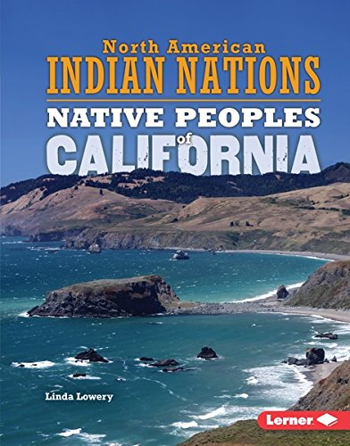 native-peoples-of-california-north-american-indian-nations