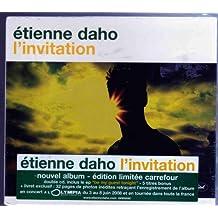l'invitation édition limitée carrefour