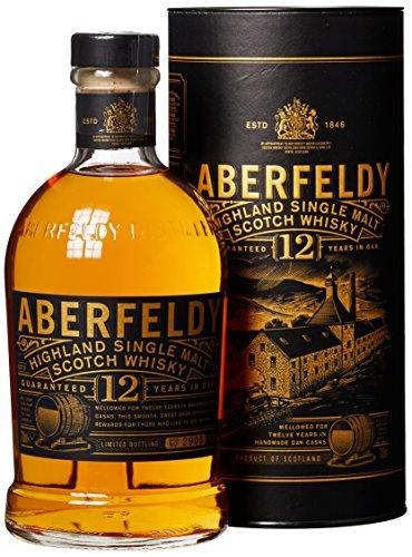 Aberfeldy-Highland-Single-Malt-Whisky-12-Jahre-1-x-07-l