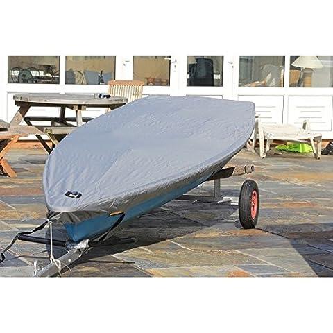 Boatworld Laser Premium Quality Boat Cover