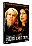 Mulholland Drive | Lynch, David. Metteur en scène ou réalisateur